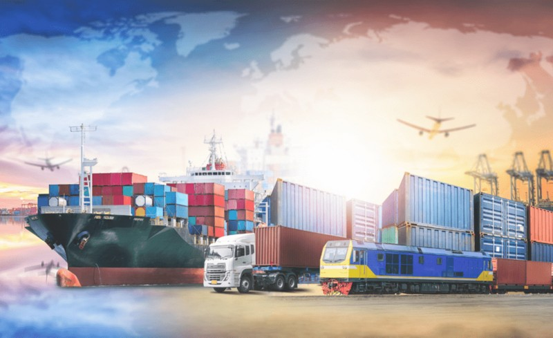 Opportunities in the logistics sector in the UAE