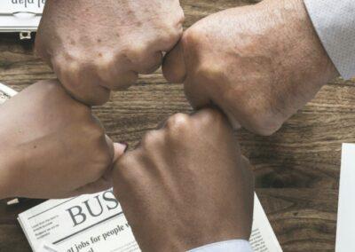 Understanding the UAE National Majority Shareholders Mandate