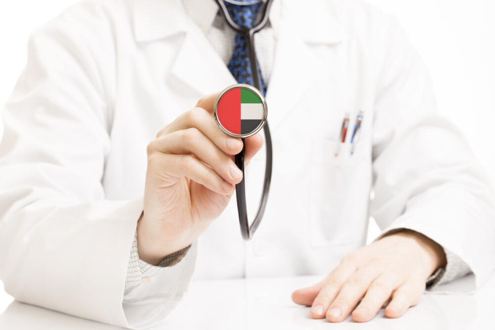 The UAE will essentially extend its 10-year Golden visa framework to draw in Foreign experts and encourage them to make due or settle in Dubai longer. The change means any medical doctor will qualify for a long-term visa who has a DHA license of 5 years or more in Dubai.